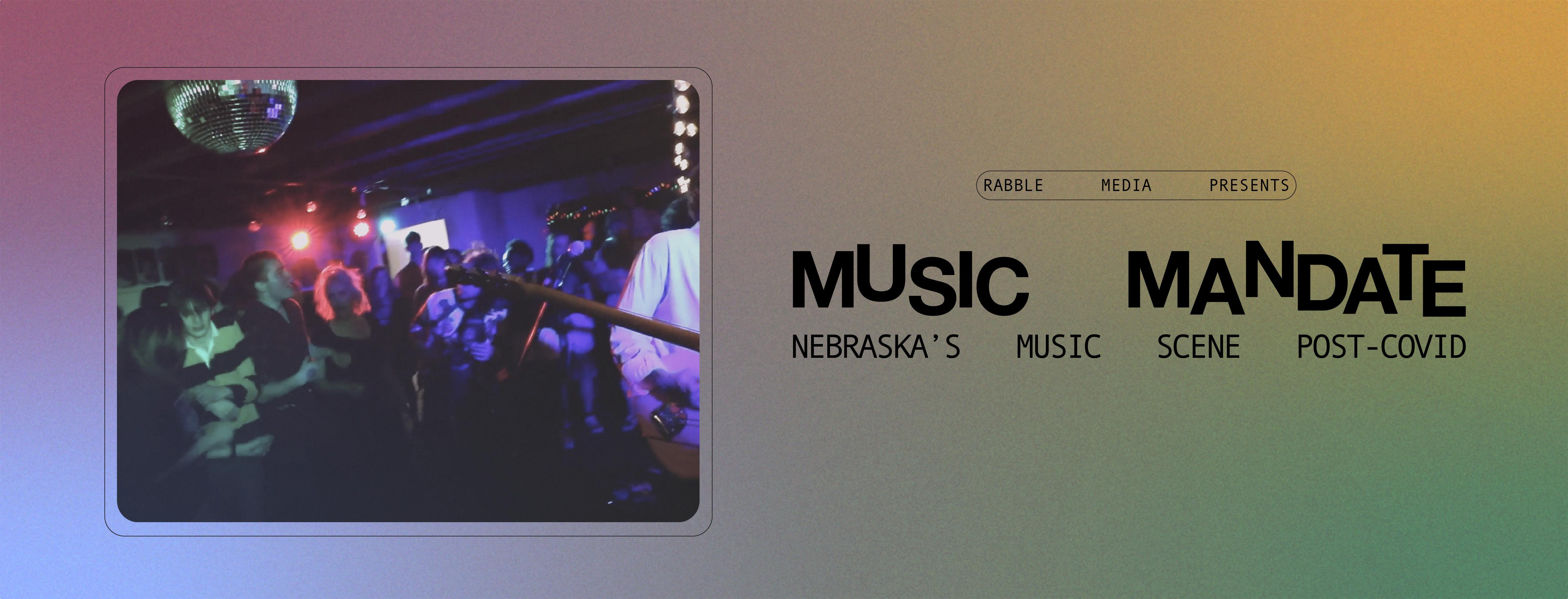 Rabble Music Mandate Teaser5 05