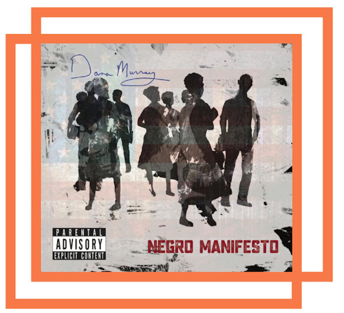 c0-20-negromanifesto