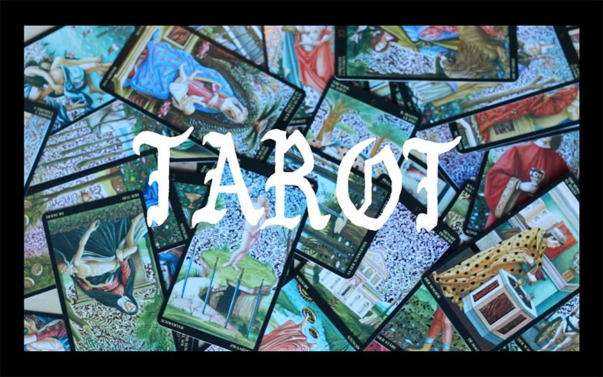 Tarot Y Tthumbnail