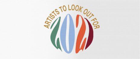 C1 21 artists