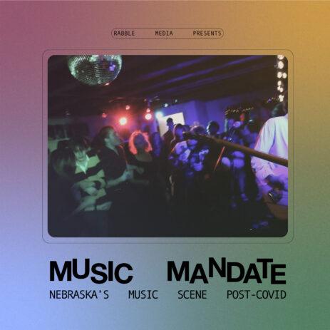 Rabble Music Mandate Teaser 04 1