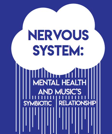 c0-20-nervoussystem