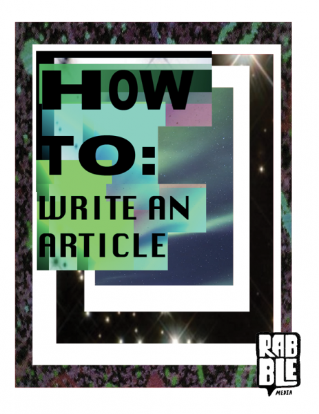c0-20-howtozine-article