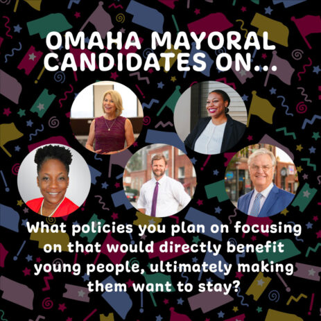 Mayoral Candidate Cover 1