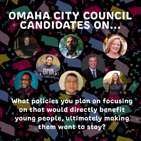 Omaha City Council Cover D1 D3