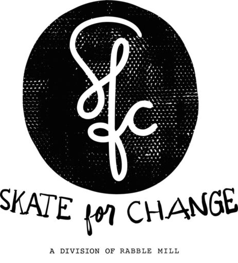 Skateforchange copy