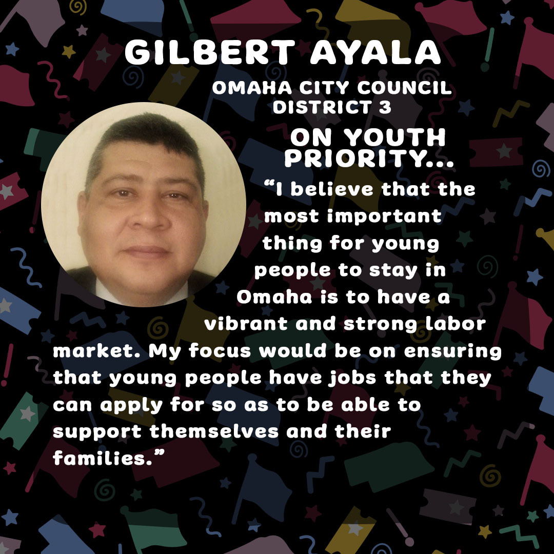 Gilbert Ayala