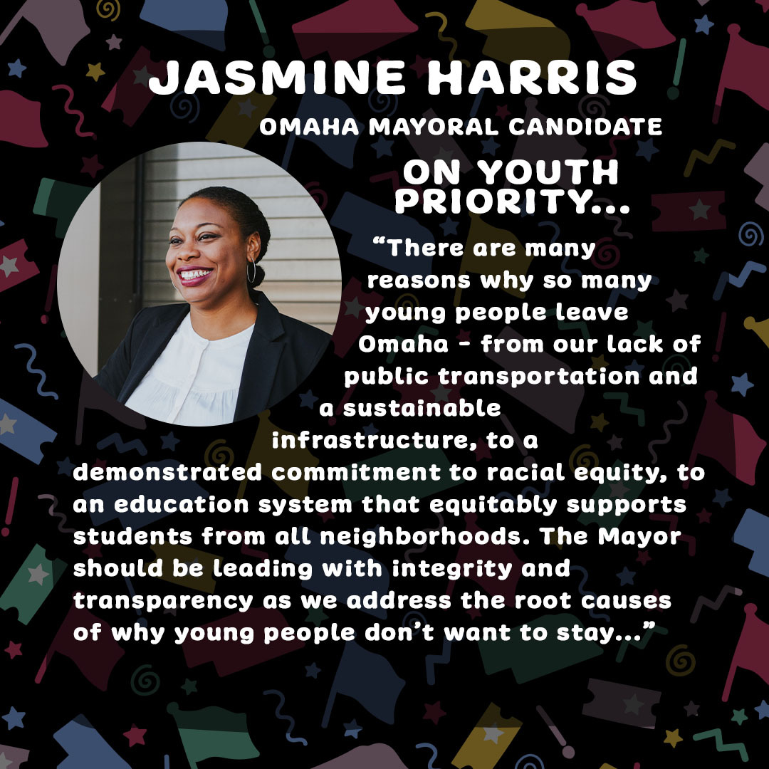 Jasmine Harris