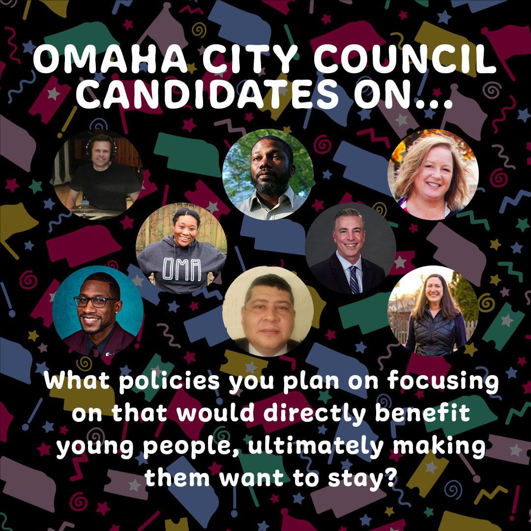 Omaha City Council Cover D1 D3
