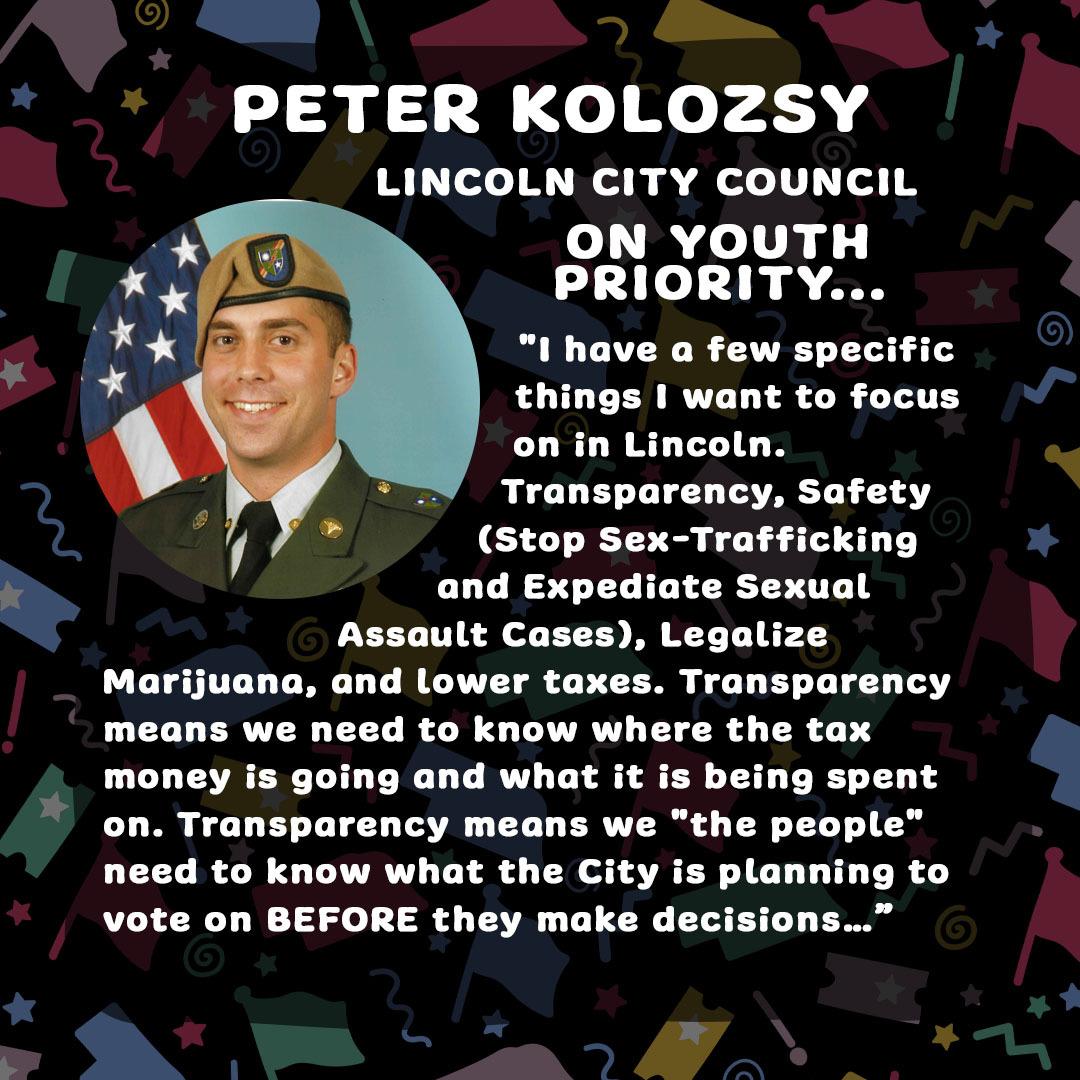 Peter Kolozsy