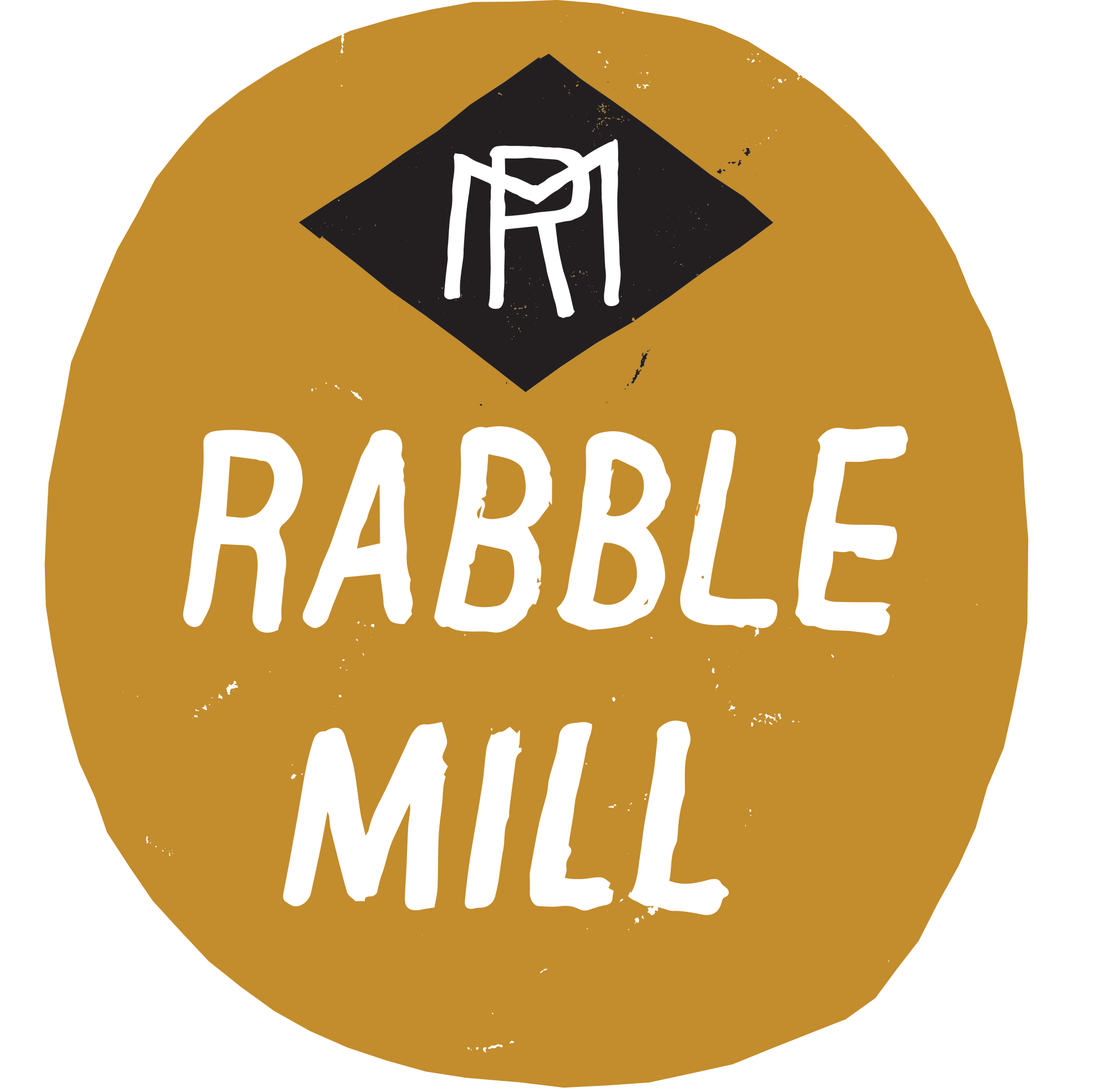 Visit Rabble Mill